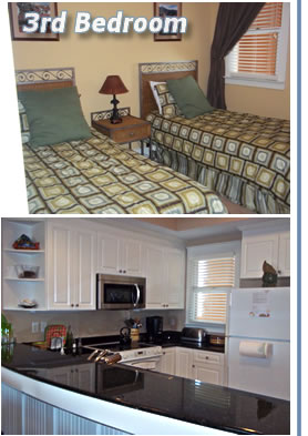Gulf Shores, Alabama Condo for Sale